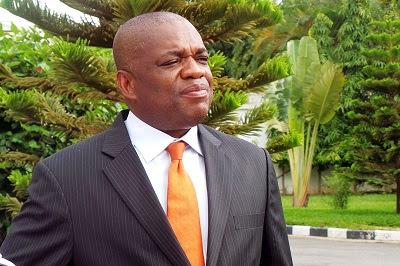Igbo will Produce President after Buhari's Second Term - Orji Uzor Kalu