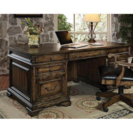 san andorra strongson executive desk cute desk home