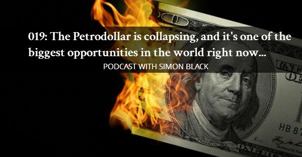 www.sovereignman.com/podcast/the-petrodollar-is-collapsing-and-its-one-of-the-biggest-opportunities-in-the-world-right-now-14975/