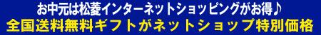 h26_gen_blog_.jpg