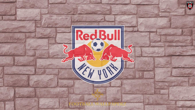 New York Red Bulls Wallpaper 14 Football Wallpapers