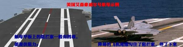 """今日话题:中国航母只是""""徒有其表""""?"""