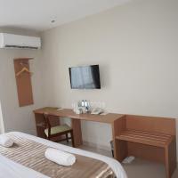Loji Hotel