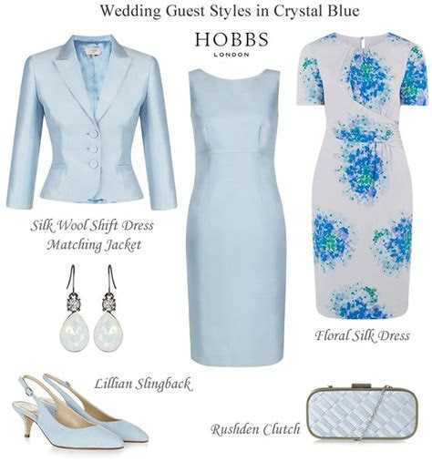1000  images about Mother of the Bride Outfits on