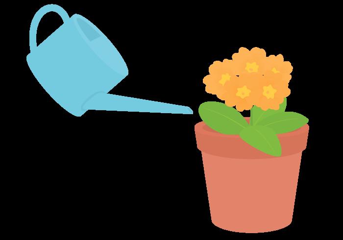 園芸 Gardening