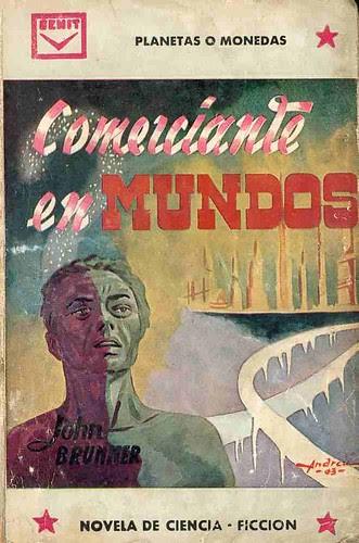 58_comerciante_en_mundos_1963_andreu_WEB