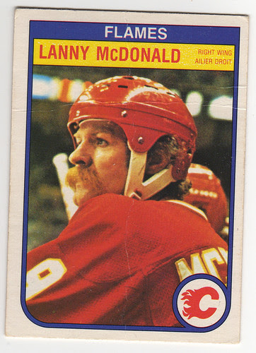 Lanny 82 Front