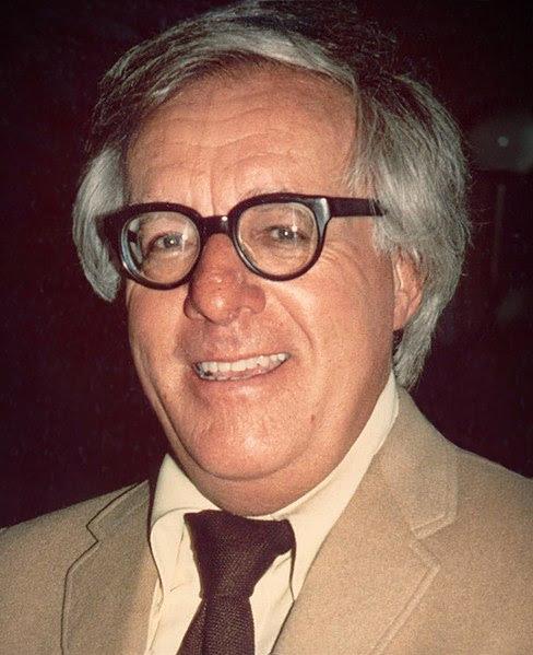 File:Ray Bradbury (1975) -cropped-.jpg
