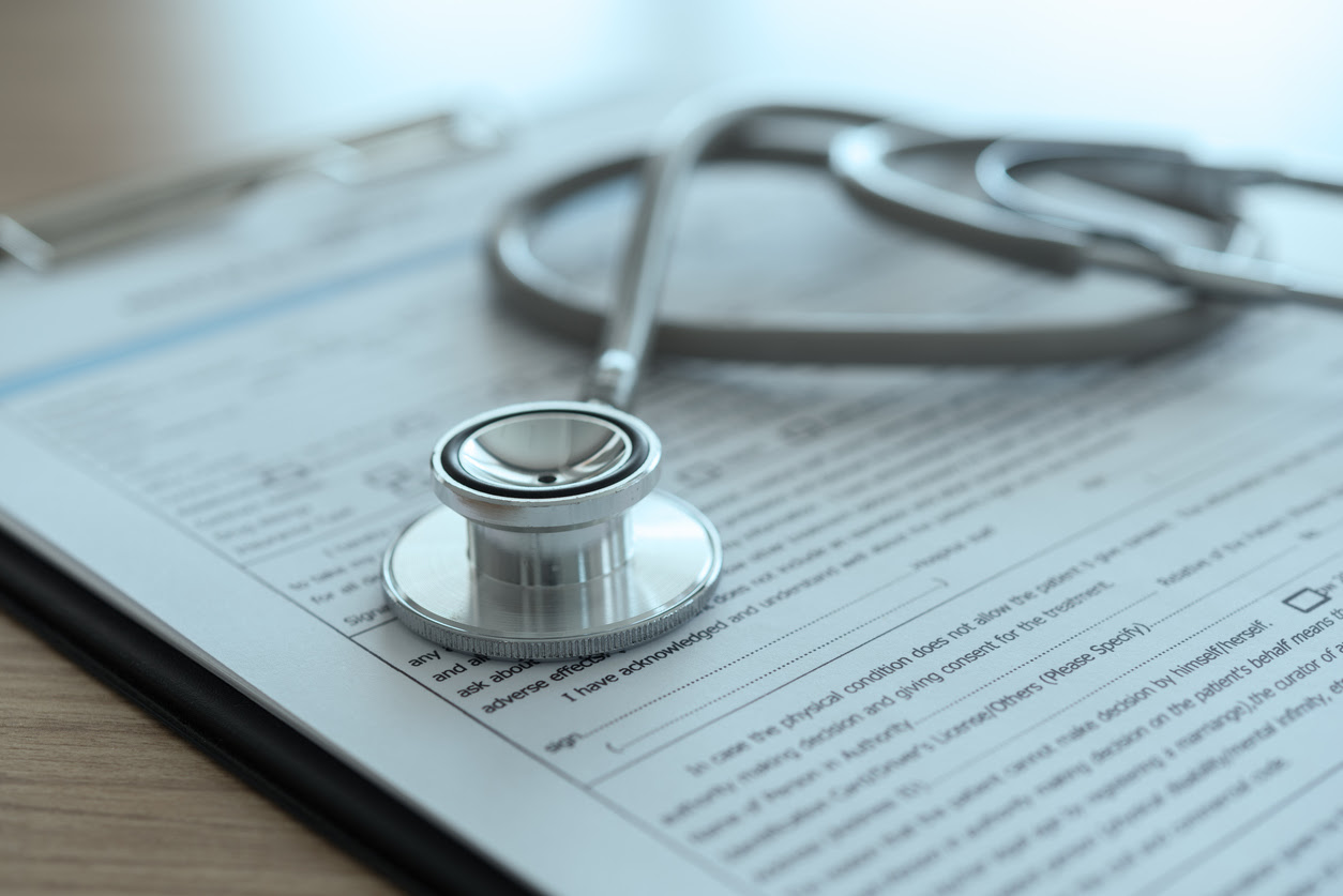 What Is a Pre-Existing Condition Exclusion in Disability ...
