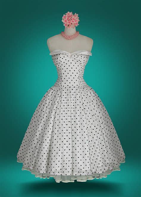 Tea Length Wedding Dresses; The Finest, Custom Fit