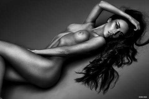 Nina Serebrova Nude Pictures Exposed (#1 Uncensored)