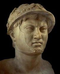 Pyrrhus (Catalaon)
