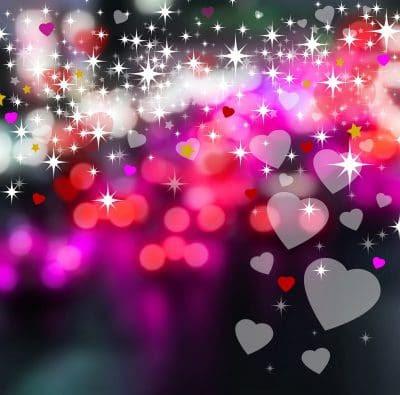 Frases De Amor Bonitas Para El Muro Consejosgratis Es