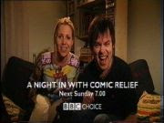 comicrelief_sally_kevin_trail1.jpeg