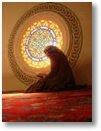 Wanita Sufi