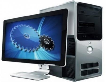 PC Auto Shutdown 5.4.0