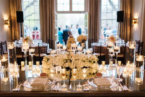 Graydon Hall Manor Wedding   Jennifer van Son Photography
