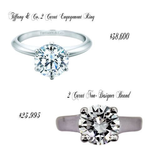 Tiffany & Co Archives   Page 2 of 3   Engagement Ring Gurus
