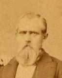 Jasper Stahl, 1876