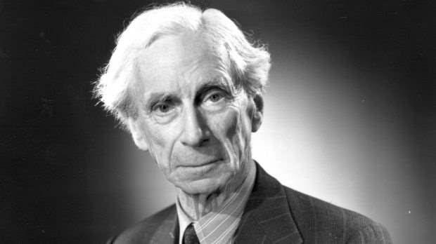 Bertrand-Russell-1951-004