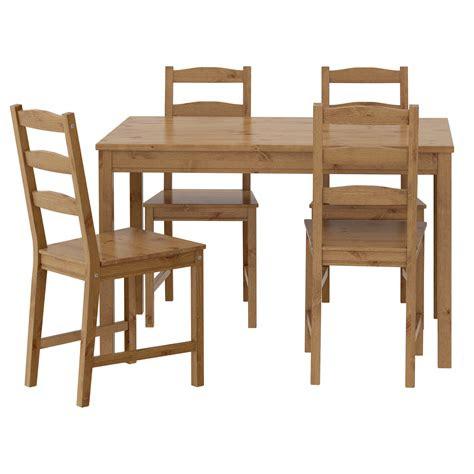 esstisch mit bank runde kueche tisch kueche tisch und