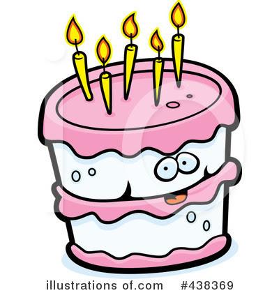 Stupendous Minnie Mouse Birthday Cake Free Birthday Birthday Cards Printable Riciscafe Filternl