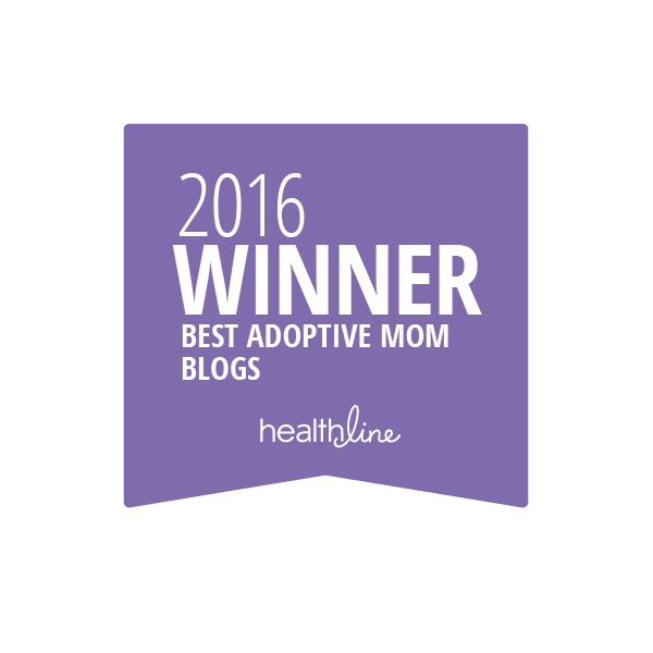 The Best Adoptive Mom Blogs of 2016
