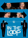 In the Loop | filmes-netflix.blogspot.com