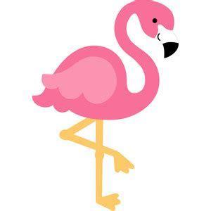 Silhouette Design Store   View Design #160378: flamingo