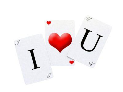 Mensajes De Amor Para Enamorar A Una Mujer Frases De Amor