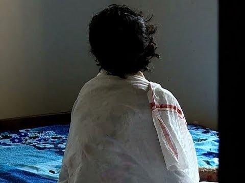 കണ്ണു നിറയാതെ കാണാനാവില്ല അഴീക്കോട്കാരി 13 വയസുള്ള ആര്യയുടെ സങ്കടം. കഴിയുന്നവർ സഹായിക്കുക
