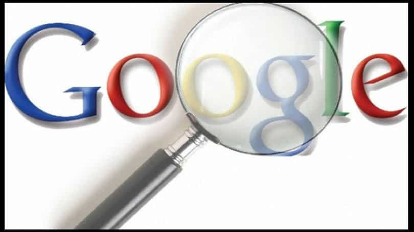 Google é multada por fazer publicidade de clínicas de aborto
