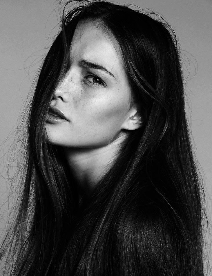 backspaceforward:   Mariia Vasylenko @ Models1
