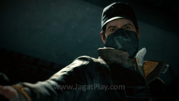 Watch Dogs release date jagatplay (46)