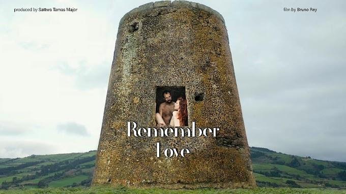 Remember Love (2020) - Hotshots X Exclusive Short Film