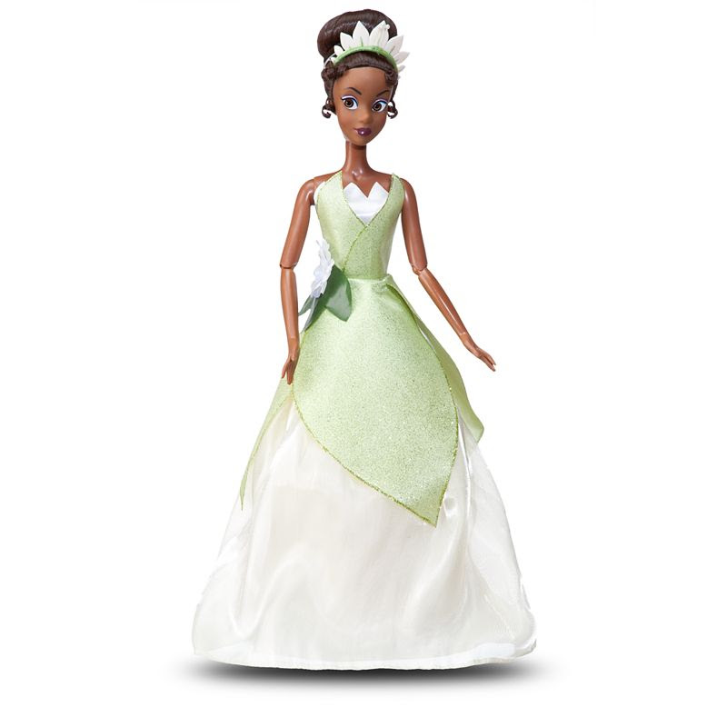 http://as7.disneystore.com/is/image/DisneyShopping/6070040900208?wid=800&hei=800&op_sharpen=1