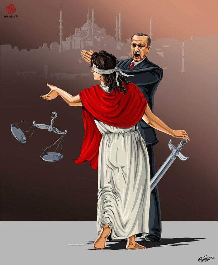 wold-leaders-justice-satirical-illustrations-femidead-gunduz-agayev-7