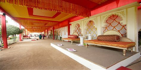 Rama Tent House, Delhi Portfolio   Rama Tent House Photos