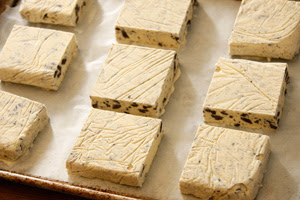 cookies_cream_3
