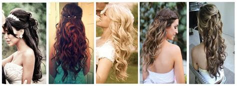 How to use hair extensions on wedding day
