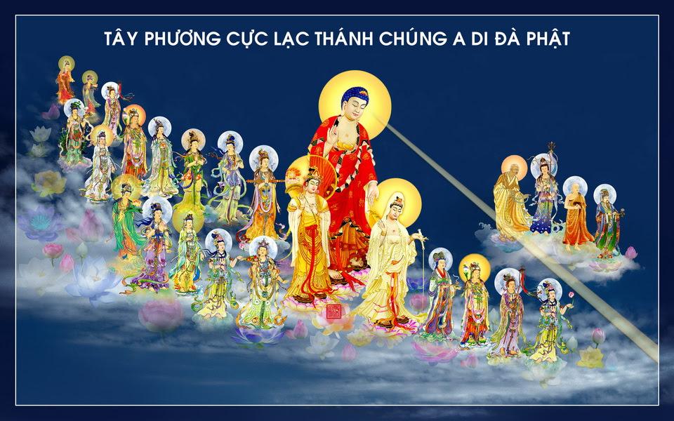 tay_phuong_tam_thanh__38_