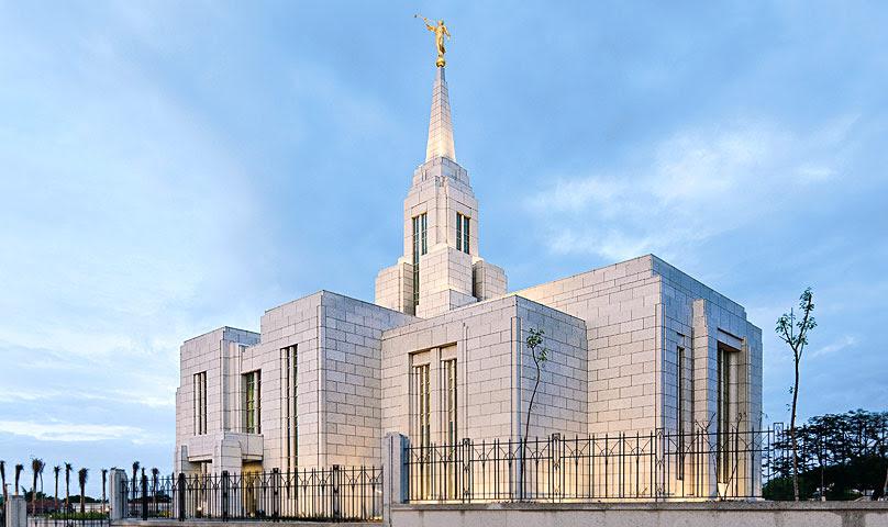 cebu_temple