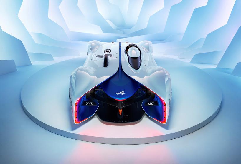 renault-alpine-vision-designboom05