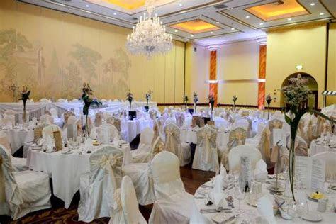 Tullyglass House Hotel (Ballymena)   Reviews, Photos