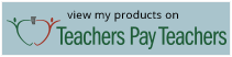 First, Second - TeachersPayTeachers.com