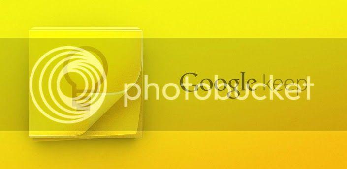 Google-Keep-App-Banner.jpg