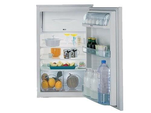 Bomann Kühlschrank Einbau : Kühlschrank mit gefrierfach bauknecht kvi a