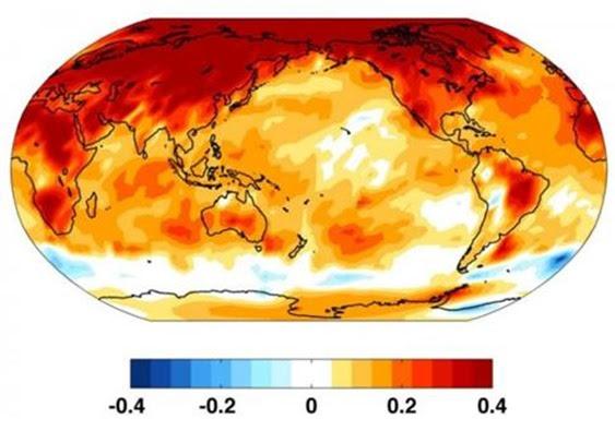 temperatures-earth