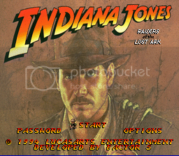 http://i236.photobucket.com/albums/ff289/diegoshark/blogsnes/IndianaJones-Trilogy_00002-1.png