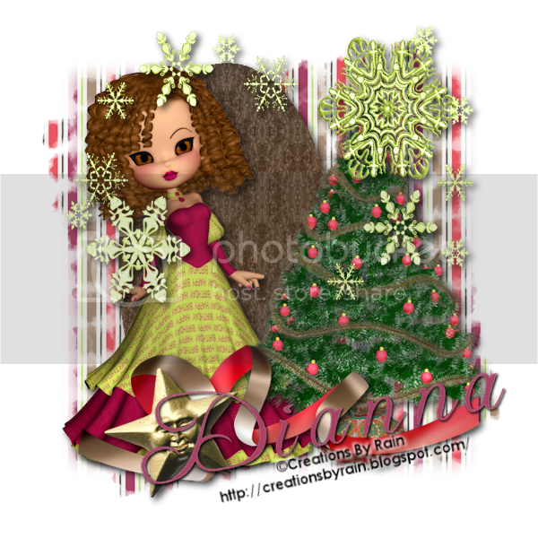 Secondhand Christmas - Dianna photo SecondHandChristMas_11032015Dianna.png
